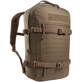 Tasmanian Tiger TT Modular Daypack XL 23l coyote brown
